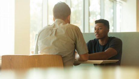 Hoe jobcoaching bijdraagt aan een succesvolle plaatsing