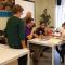 Tijdens de bingomiddag vorige week zaterdag in Bergen op Zoom hebben we 1220 euro opgehaald voor het goede doel.